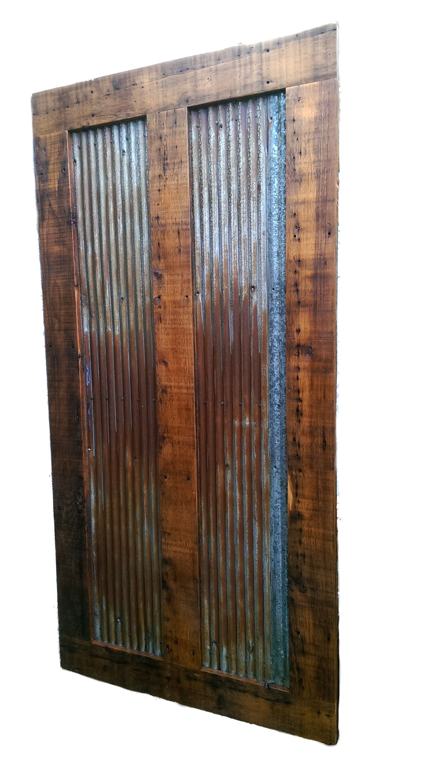 gorgeous pin grain reclaimed true door wood from barn doors sliding barns american