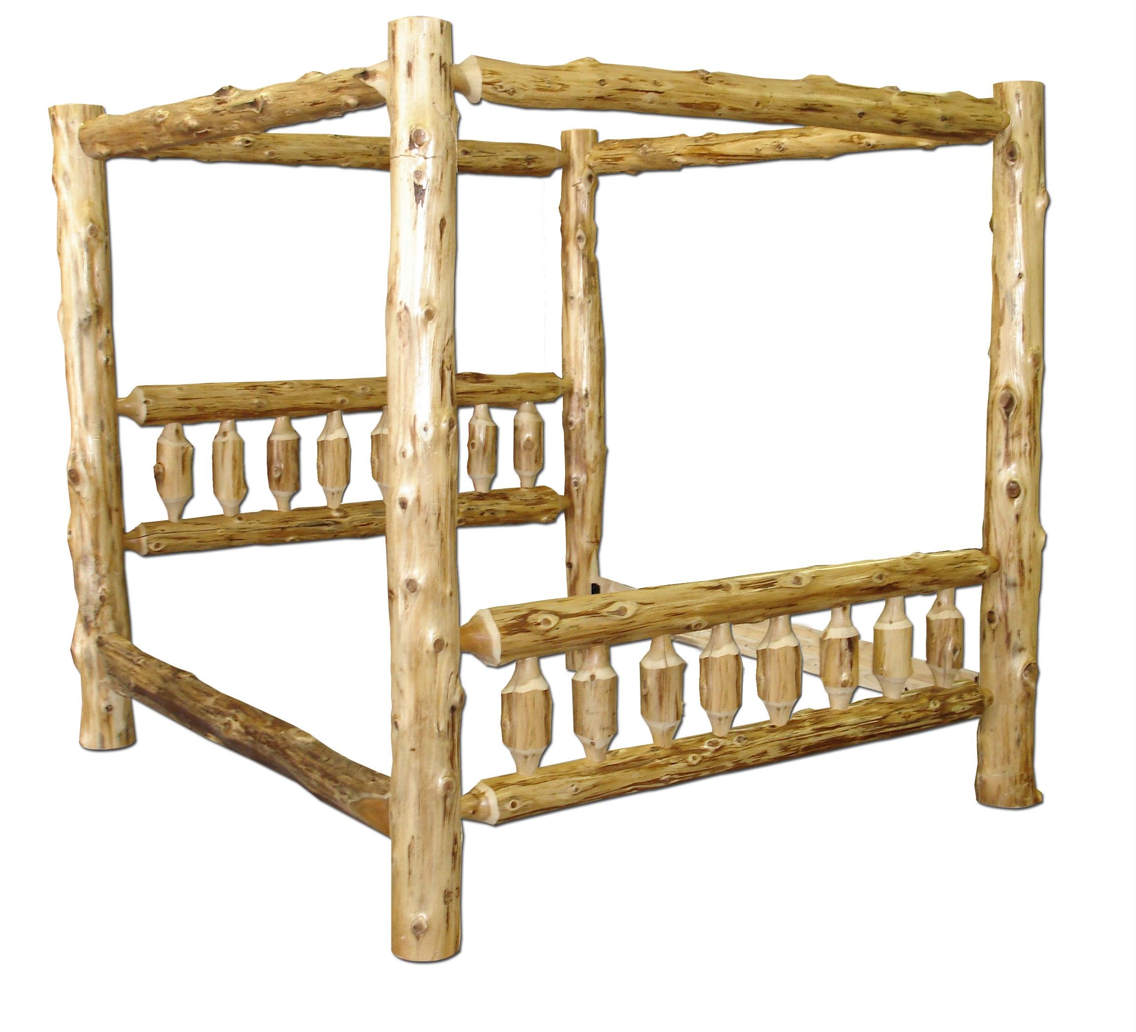 sets design rustic of bedding frames bedroom log contemporary furniture bed beds
