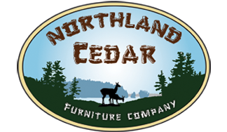 Northland Cedar Furniture Company